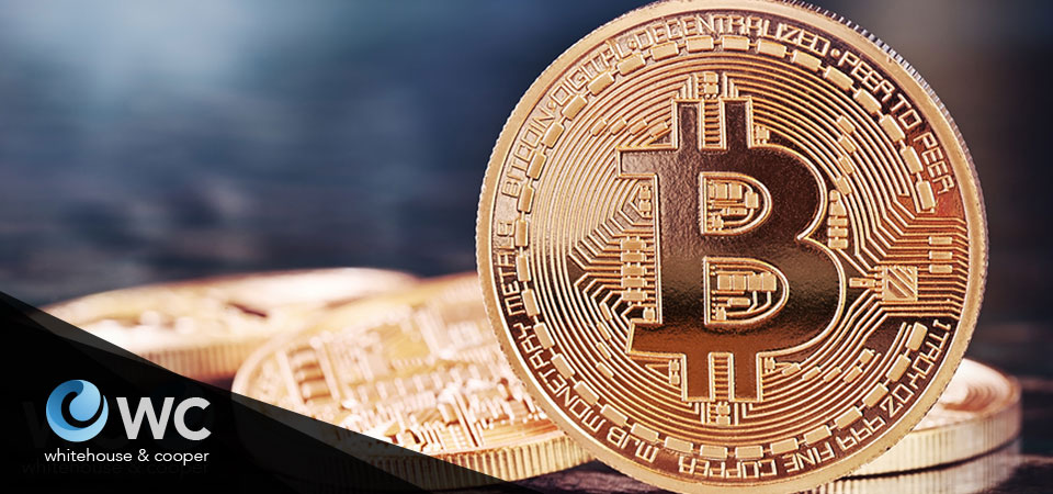 Bitcoin, Part 2: Is the Potential Reward Worth the Risk?