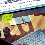 Beware of the Legal Pitfalls of Social Media
