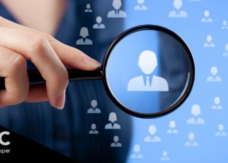 Employee Social Media Accounts: Private or Fair Game?