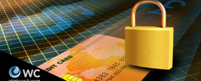 Do Your Contracts Meet the Legal Requirements of PCI 3.0?