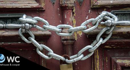 Technology Entrepreneurs' Conundrum: Build or Buy Legal Services?