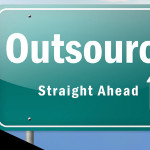Outsourcing Agreements