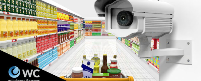 "IP Video Surveillance: What You Need to Know Before You Hit ""Record"""