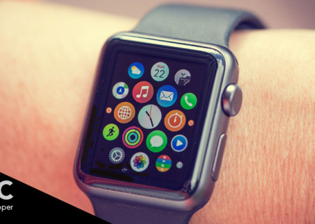 Wearables and mHealth: A Privacy Crisis Waiting to Happen?