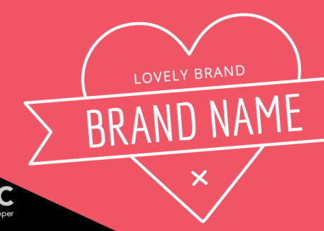 Understanding the Legal Side of Branding, Part 1