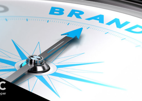 Understanding the Legal Side of Branding, Part 2