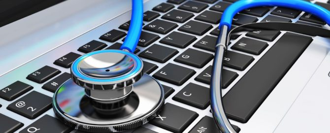 Healthcare Providers: 15 Million Reasons to Migrate off Windows 7