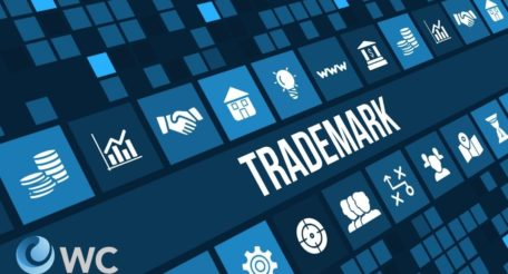 Quick Guide to Trademarks